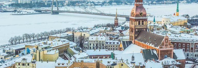 Winter Riga shutterstock_391028407-2