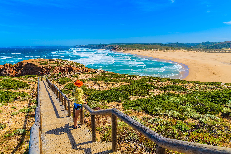 Portugal Algarve Beste Hotels