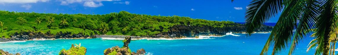 Beste Reiseziele für einen badeurlaub im Juli