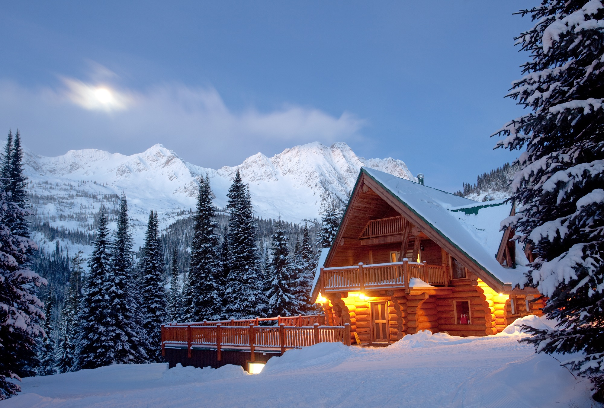 Cheap Hotels In Colorado Mountains