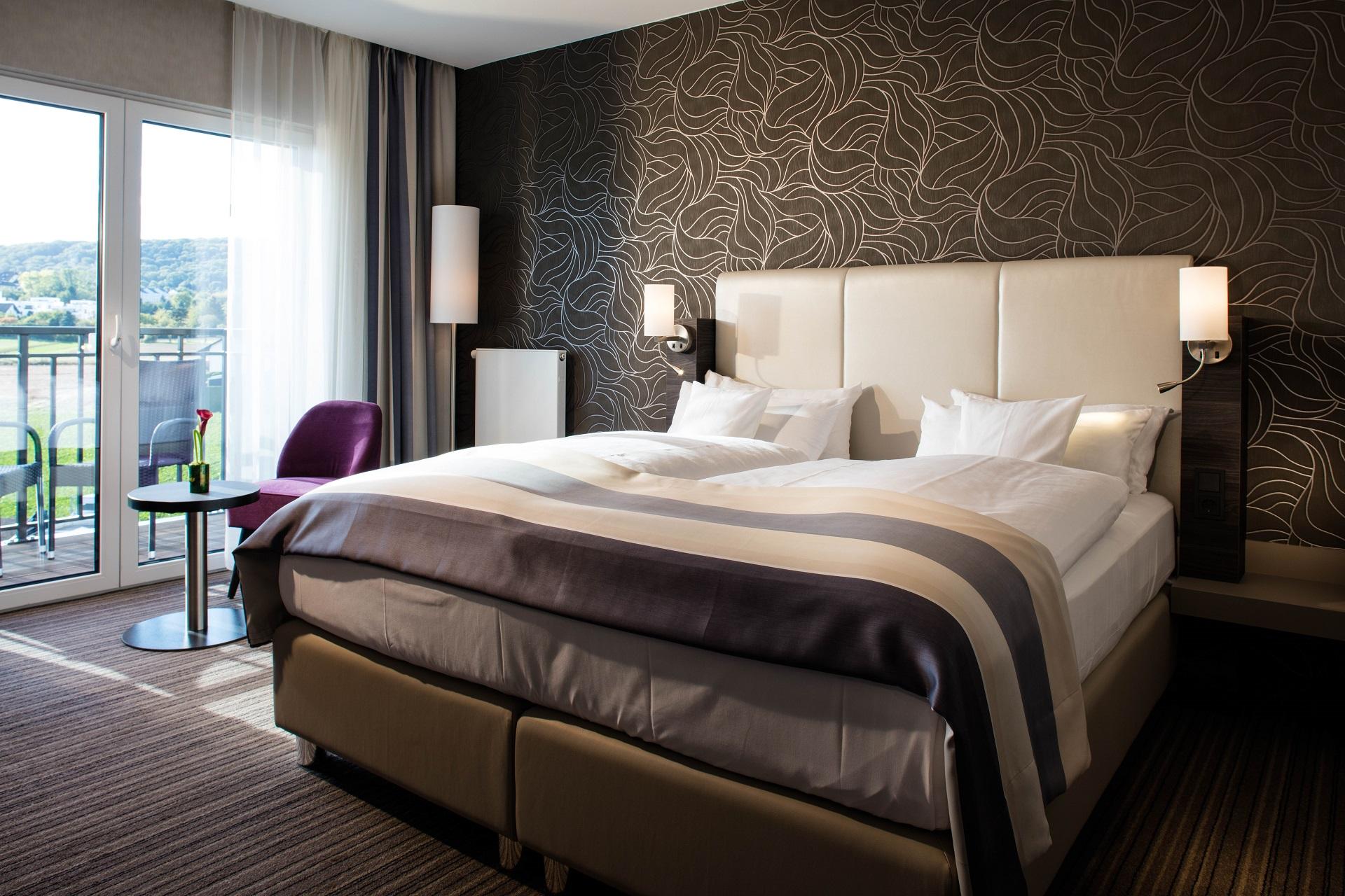 Vital Hotel Frankfurt Hofheim