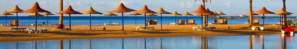 donde viajar en agosto a la playa