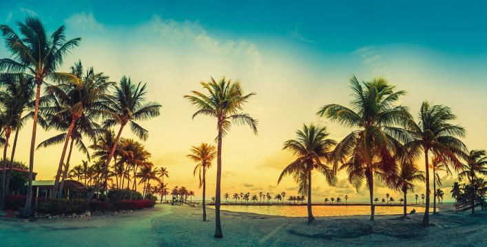 Miami Tipps