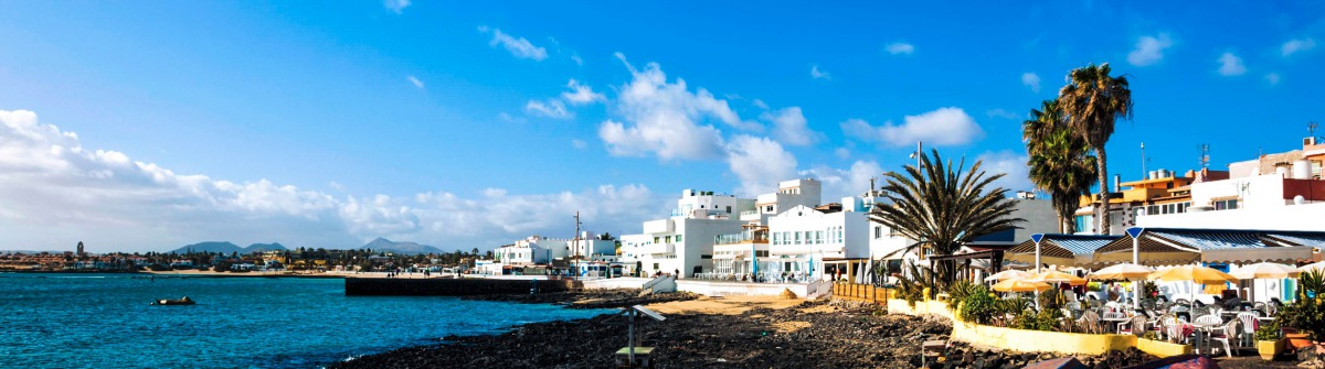 Corralejo Fuerteventura iStock_000023395537_Large-2