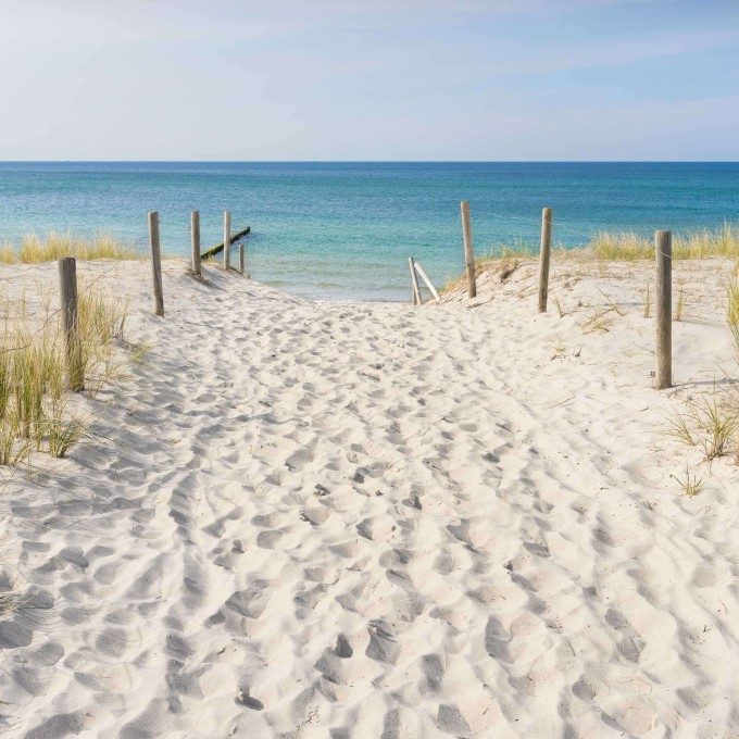 Dune at the Baltic Sea_shutterstock_277927223_klein