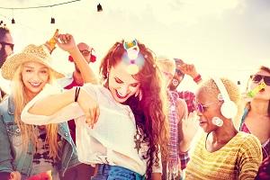 Reiseziele Juli_Events_Festivals_Deichbrand Festival