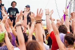 Reiseziele Juli_Events_Festivals_Rudolstadt Festival