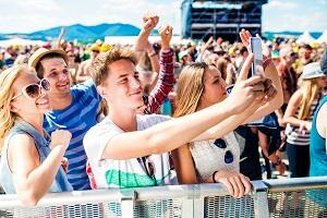 festivals juli roskilde denemarken