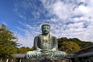 Reiseziele Mai_Events_Festivals_Vesakh_Big Buddha