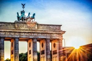 Reiseziele Oktober_Events_Festivals_Tag der Deutschen Einheit_Berlin Brandenburger Tor