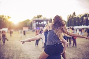 Reiseziele Juli_Events_Festivals_Rockharz Festival