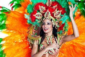 vakantiebestemmingen Mei_Evenementen_Festivals_Karneval der Kulturen Berlijn
