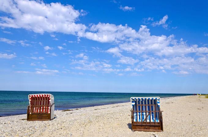 Fehmarn Beach, Germany_shutterstock_406406011_klein