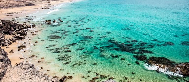 fuerteventura_beach