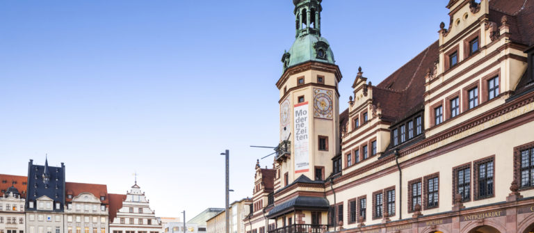 Leipzig Tipps