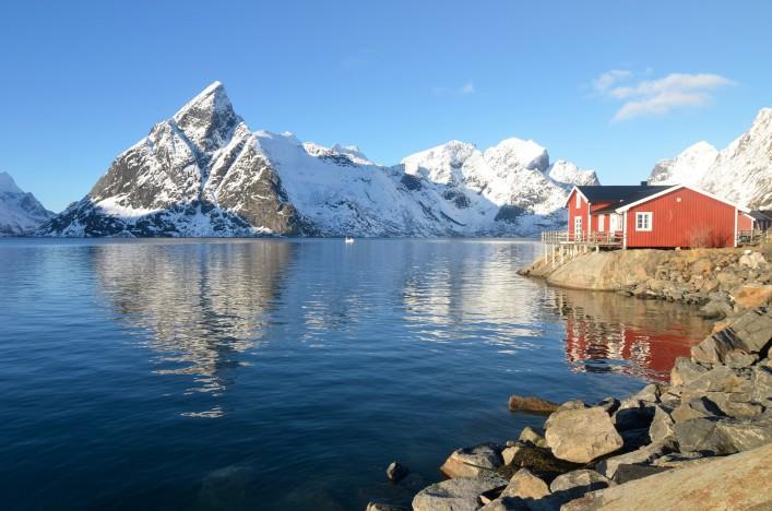 Lofoten_islands_Norway_Nordnorwegen_shutterstock_399767302