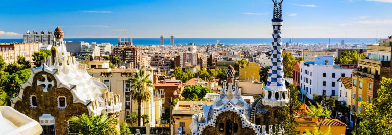 Adventskalender Urlaubsguru Barcelona
