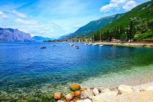 Vakantiebestemmingen Juli_zomervakantie_Gardameer