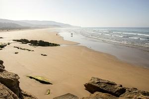Reiseziele April_Badeurlaub_Marokko