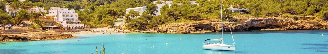 Dove andare in vacanza ad Agosto