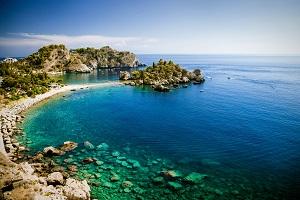 bestemmingen-oktober-herfstvakantie-sicilie