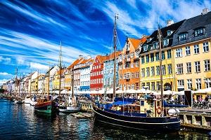 Reiseziele Juli_Städtereise_Kopenhagen