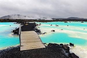vakantiebestemmingen Juli_Stedentrip_Reykjavik_Blue Lagoon Island