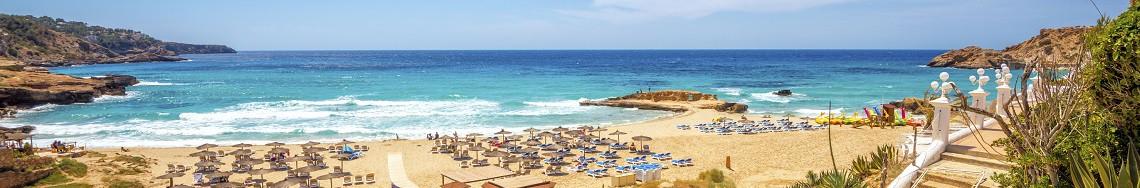Reiseziele Juni_Badeurlaub_Ibiza