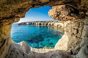 Vakantiebestemmingen Juni_zonvakantie_cyprus