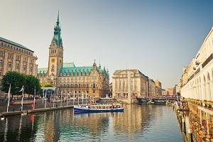 Reiseziele Juni_Städtereise_Hamburg