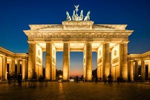 Vakantiebestemmingen_ Augustus_Stedentrip_Berlijn