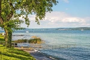 Reiseziele April_Aktivurlaub_Bodensee