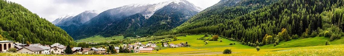 Reiseziele Mai_Aktivurlaub_Südtirol_Italien