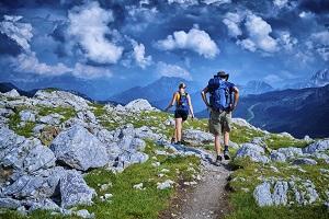 Vakantiebestemmingen Juni_actieve_vakantie_Tirol