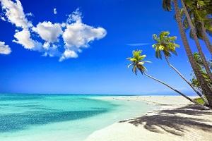 bestemmingen-december-zonvakantie-caraiben