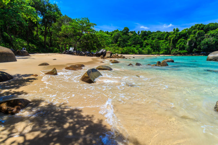Phuket Tipps Khao Lak