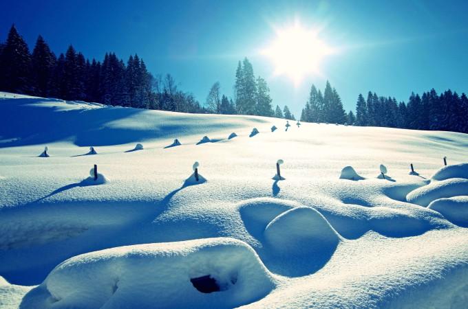 winter in the german alps, allgau_shutterstock_503939428_klein