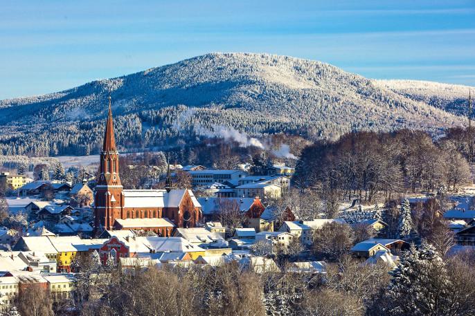 Bayerischer Wald Winter iStock_000023331473_Large-2