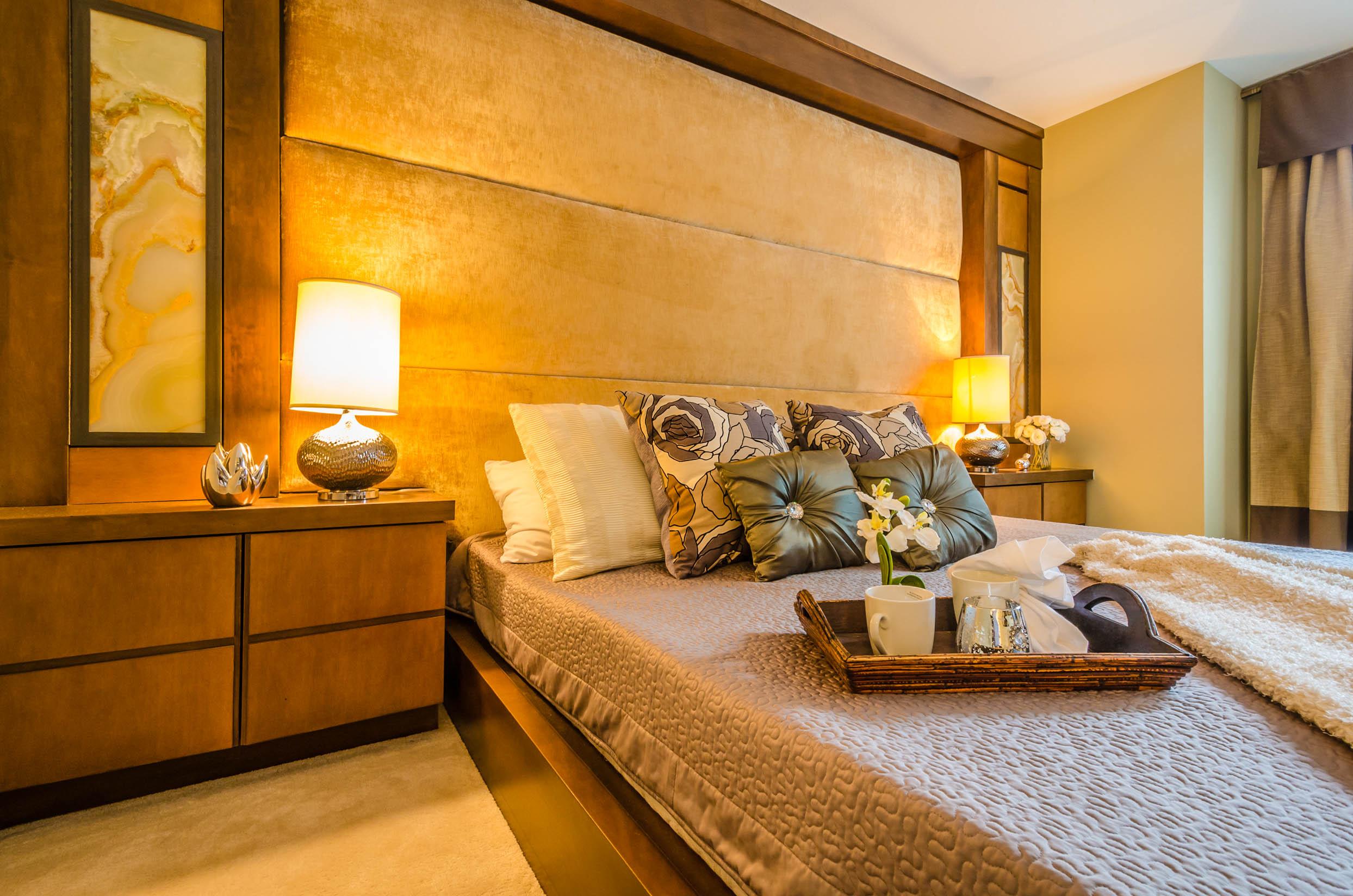 Pentahotels aktion g nnt euch 1 f f r nur 31 05 for Design hotel kette
