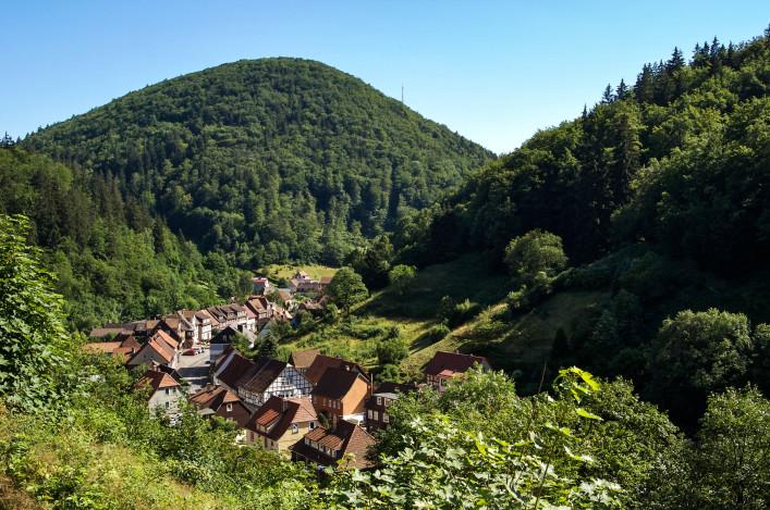 Harz Tipps