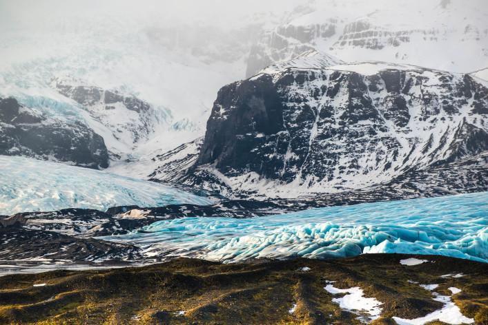 Island günstig