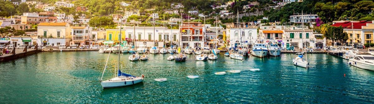 Ischia Porto iStock_000042525710_Large-2