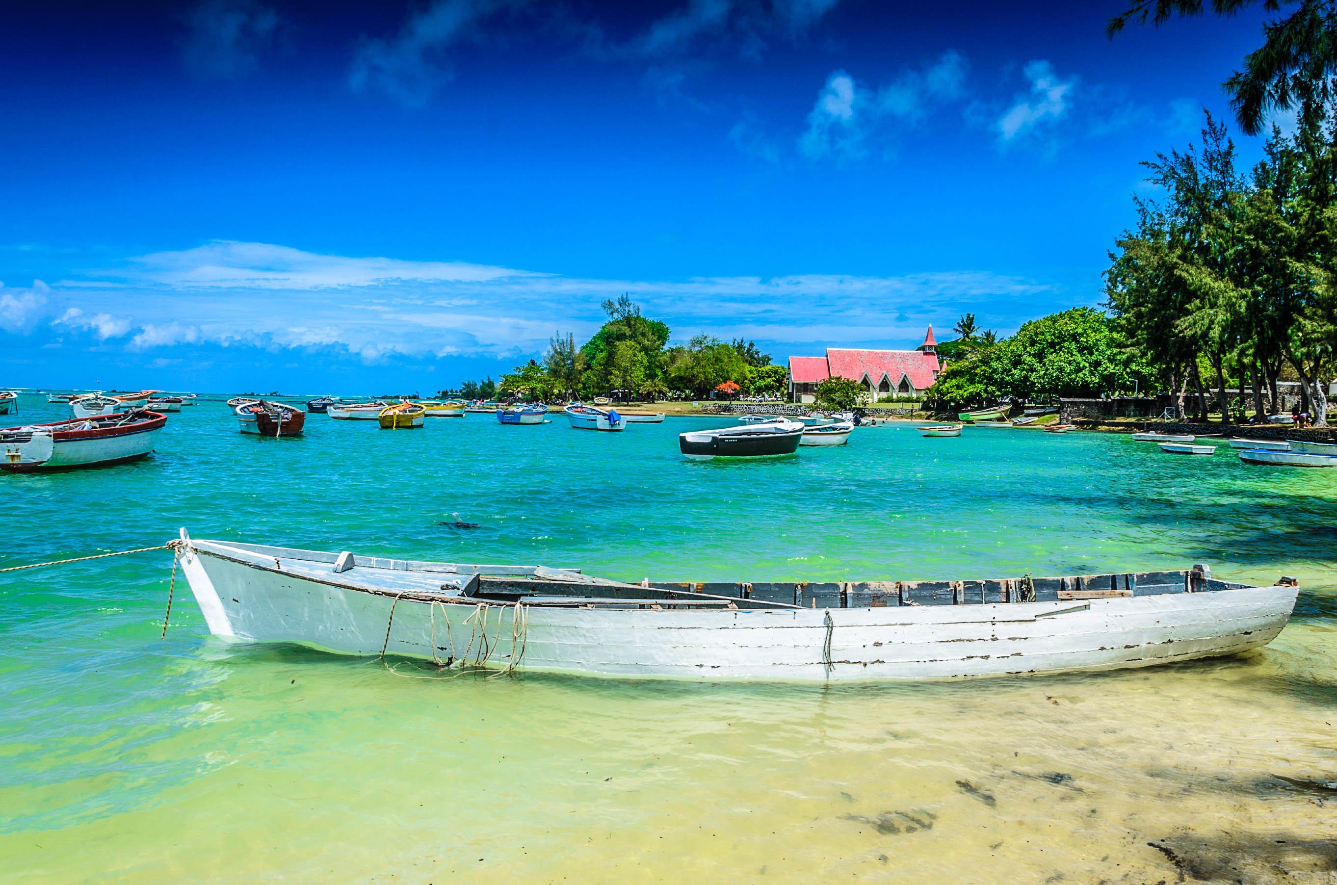 Mauritius Hotel Koln Bewertung
