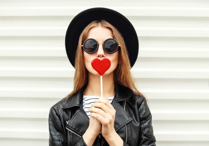 Valentinstag Reiseideen