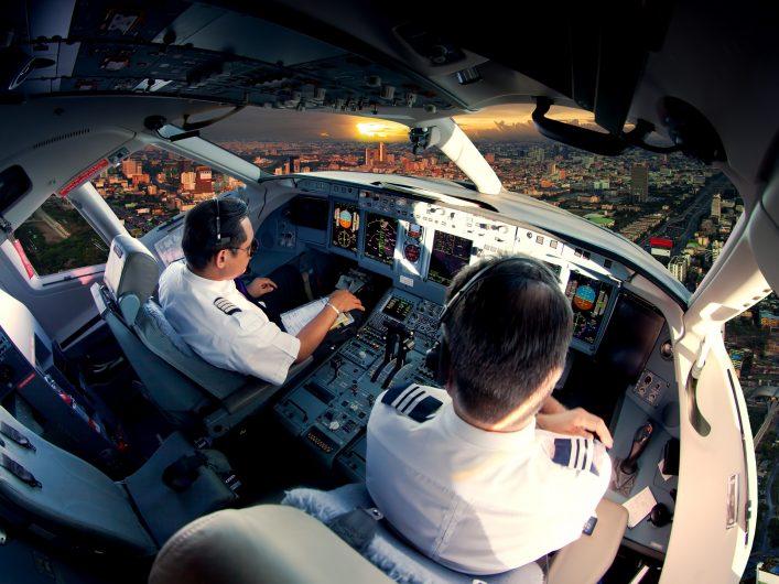 Beste Airline der Welt Qatar Airways Skytrax