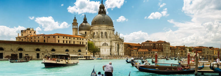 venedig_shutterstock_116504368
