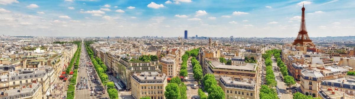 Paris shutterstock_484760893 (1)