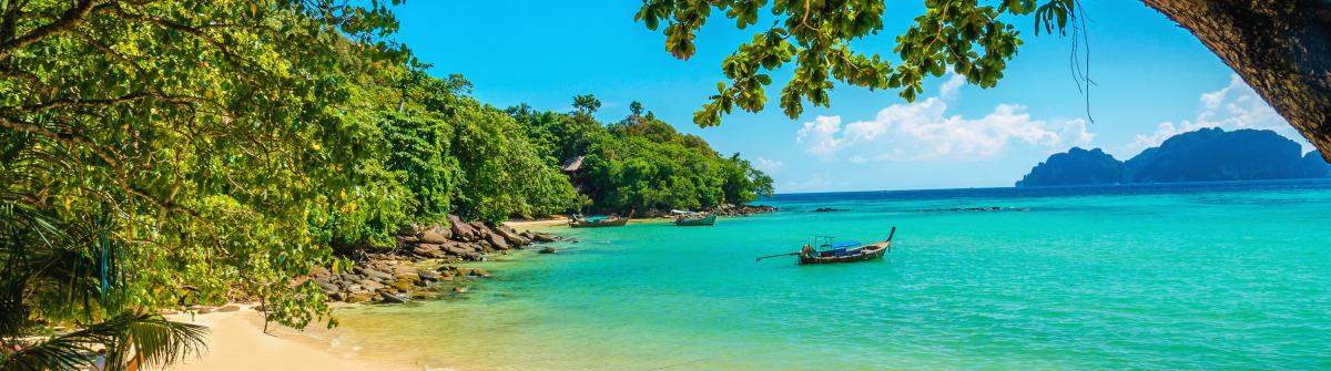 Bali_Indonesien_shutterstock_271622318
