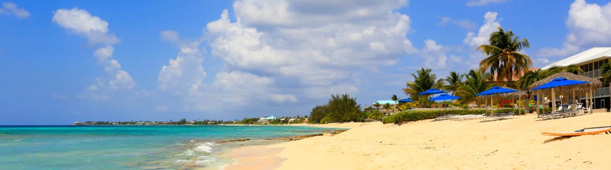 Curacao Beach iStock_000028646710_Large-2
