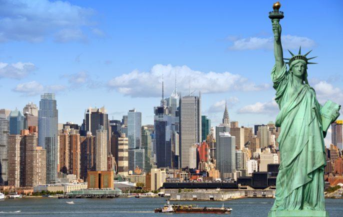 New York Pass Sehenswürdigkeiten